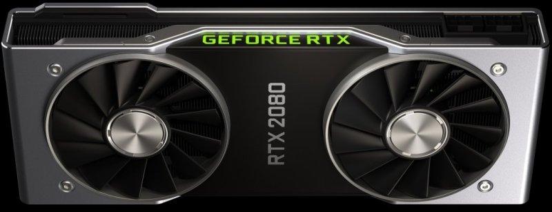 geforce rtx 2080 01