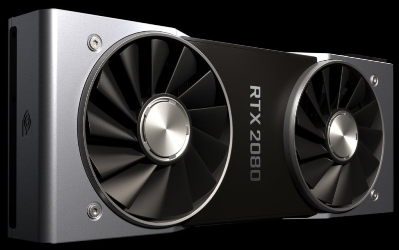 geforce rtx 2080 02