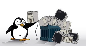 CPU Scaldavivande  Toms Hardware