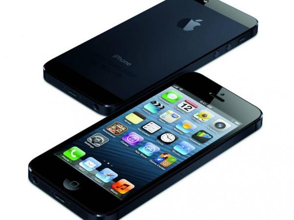 iPhone 5, il nuovo credo delle masse