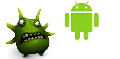 https://i0.wp.com/www.tomshw.it/files/2012/11/immagini_contenuti/41324/bug-android_t.jpg?w=696