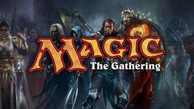 Magic: nuova lista ban e nuova modalità torneo