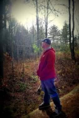 Thomas Slatin -- November 11, 2011