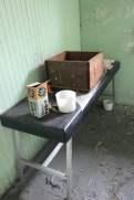Black Exam Table_7035719999_l