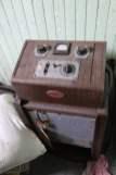 Burdick Medical Device_6889676620_l