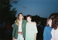 Camp Chateaugay (1992-1994 - 27)