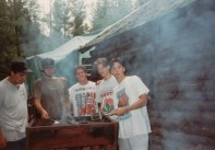 Camp Chateaugay (1992-1994 - 40)