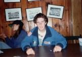 Camp Chateaugay (1992-1994 - Thomas Slatin)