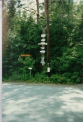 Camp Chateaugay 1996 - 11
