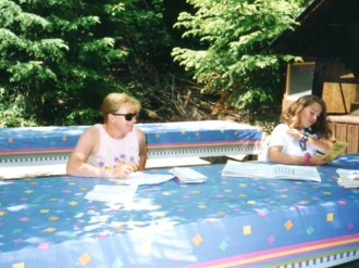 Camp Chateaugay017