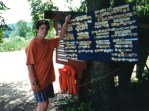 Camp Chateaugay046