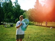 Camp Chateaugay052