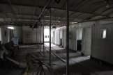 Cellar Baths_7035895765_l