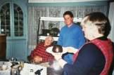 Christmas 2001 - 6
