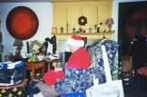 Christmas 2001 - 9