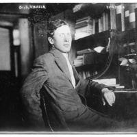 G.S. Viereck (LOC)