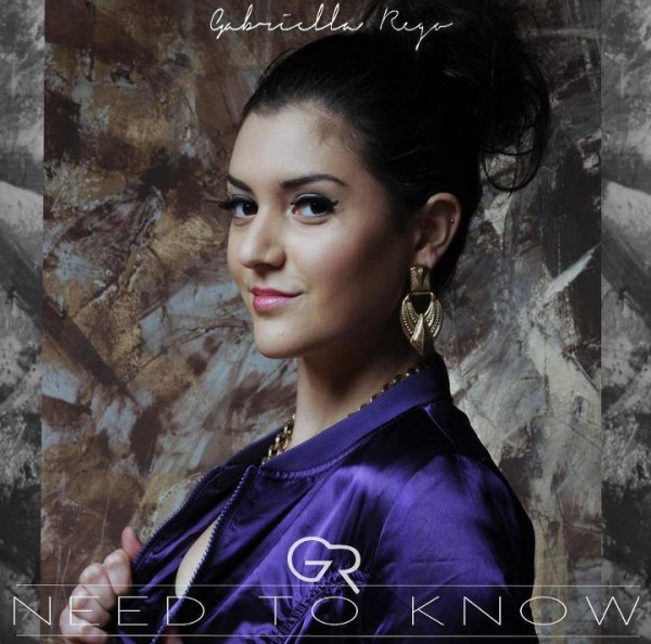 Gabriella-Rego-CD-Cover