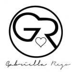 Gabriella-Rego-Logo