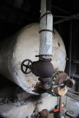 Hot Water Tanks (1)_6889555236_l