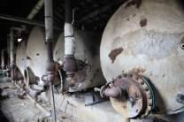 Hot Water Tanks (2)_7035625461_l
