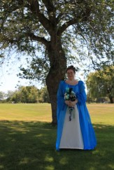 Keith and April Breisch Handfasting (10)