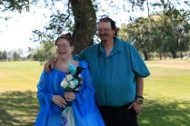 Keith and April Breisch Handfasting (18)