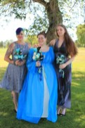 Keith and April Breisch Handfasting (19)