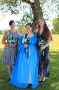 Keith and April Breisch Handfasting (20)