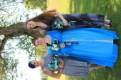 Keith and April Breisch Handfasting (21)