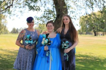 Keith and April Breisch Handfasting (23)