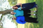 Keith and April Breisch Handfasting (24)