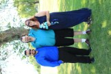 Keith and April Breisch Handfasting (27)