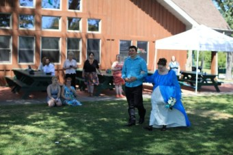 Keith and April Breisch Handfasting (38)