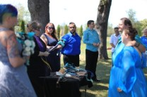 Keith and April Breisch Handfasting (48)