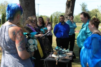 Keith and April Breisch Handfasting (53)