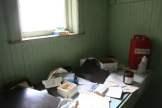 Messy Laboratory Desk_7035870879_l