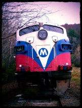 Metro-North Commuter Railroad 2028 (2)