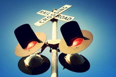 Railroad-Crossing-Lights-Edit