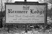 Rexmere Lodge