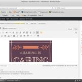 Sharing-Is-Caring-Screenshot-1