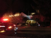 Structure Fire Posson Hill Rd &Posson Hill Ext (1)