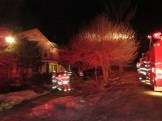 Structure Fire Posson Hill Rd &Posson Hill Ext (12)
