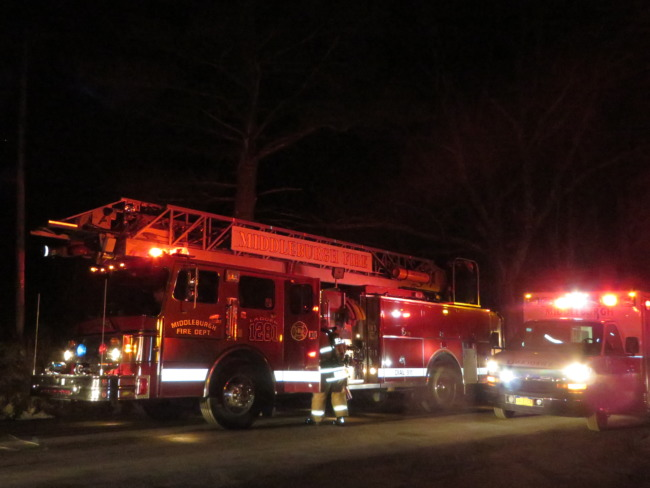 Structure Fire Posson Hill Rd &Posson Hill Ext (14)