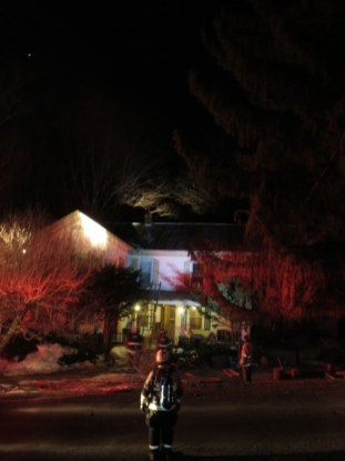 Structure Fire Posson Hill Rd &Posson Hill Ext (2).JPG