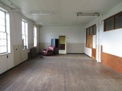 The Depot - Almost Empty Room_1024