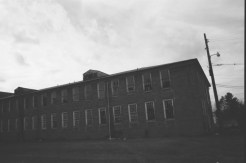 The-Depot-Film-Scan-12