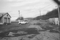 The-Depot-Film-Scan-13