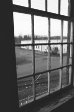 The-Depot-Film-Scan-2