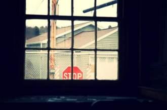 The-Depot-Guard-Shack-Window