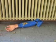 The Depot - Lend A Hand_1024